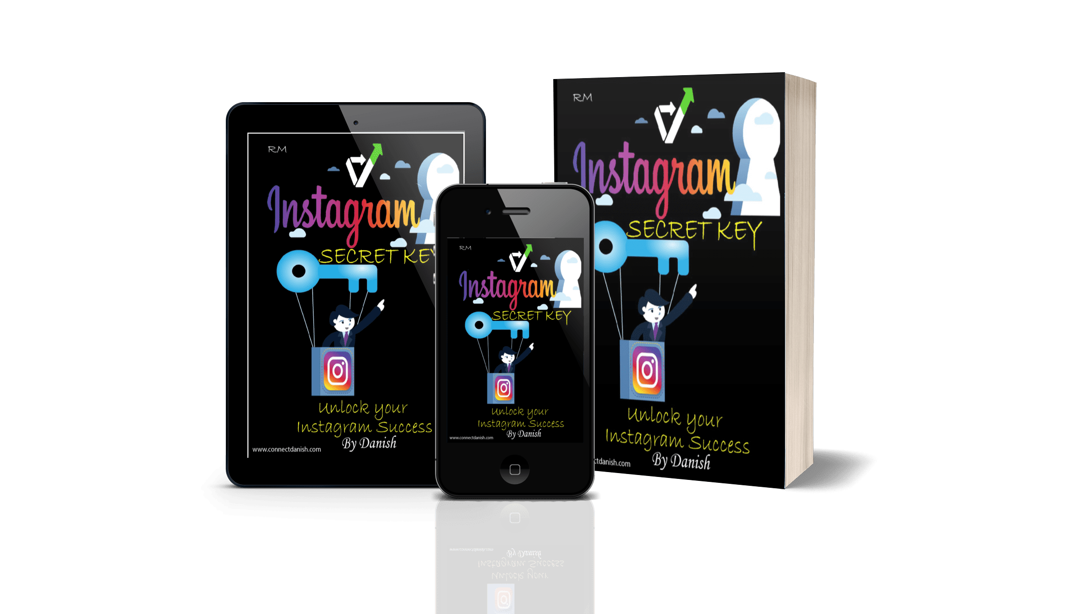 instagram-course-india